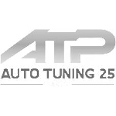 Патрубки радиатора Toyota Supra JZA80 2JZ-GTE 06/96~Turbo, Патрубки радиатора Toyota Supra JZA80 2JZ-GTE 06/96~Turbo